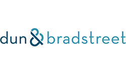 dun & bradstreet relies on UniPower LLC for their Power Protection Equipment and Services for IT / Datacenter Facilities, Medical Facilities, Process Automation, R&D, Security and Emergency Lighting Applications