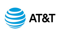 AT&T rely on UniPower LLC for their Power Protection Equipment and Services for IT / Datacenter Facilities, Medical Facilities, Process Automation, R&D, Security and Emergency Lighting Applications