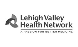 Lehigh Valley Health Network rely on UniPower LLC for their Power Protection Equipment and Services for IT / Datacenter Facilities, Medical Facilities, Process Automation, R&D, Security and Emergency Lighting Applications