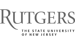 Rutgers University relies on UniPower LLC for their Power Protection Equipment and Services for IT / Datacenter Facilities, Medical Facilities, Process Automation, R&D, Security and Emergency Lighting Applications