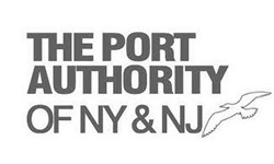 Port Authority relies on UniPower LLC for their Power Protection Equipment and Services for IT / Datacenter Facilities, Medical Facilities, Process Automation, R&D, Security and Emergency Lighting Applications