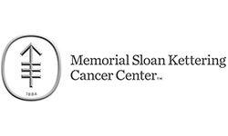 Memorial Sloan Kettering Cancer Center relies on UniPower LLC for their Power Protection Equipment and Services for IT / Datacenter Facilities, Medical Facilities, Process Automation, R&D, Security and Emergency Lighting Applications