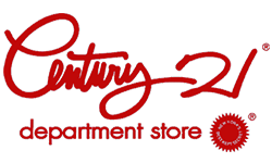Century 21 Department Stores rely on UniPower LLC for their Power Protection Equipment and Services for IT / Datacenter Facilities, Medical Facilities, Process Automation, R&D, Security and Emergency Lighting Applications