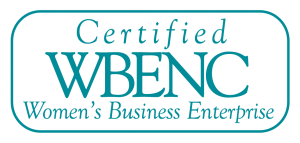 Unipower LLC - Certified WBENC