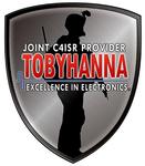 Unipower LLC Toby Hanna